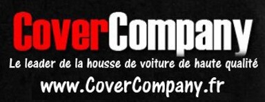 COVER COMPANY housses véhicules de collection